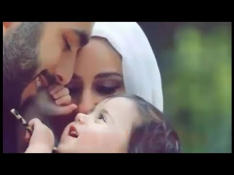 Islamic status ||mother status || family status || father status || mother  WhatsApp status | quawali