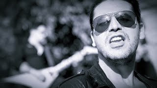 PEGASUS FANTASY (English Hard Rock Version) | DANANN