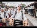 Melasti St Puspita, Special Edition Of Seka Gong Wredi Langu| Cinematic  | A6300 | Sel35mmf18