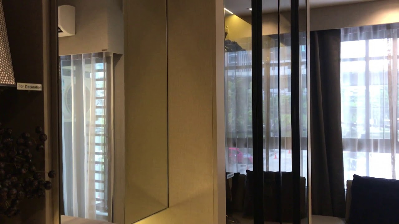 Office tour ideo offices u london bureau design design firms