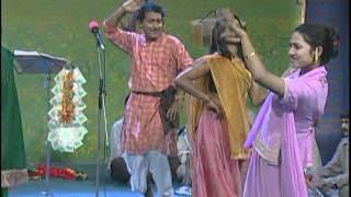 Bhaiya Bhauji Ghar Mein Sute [Full Song] Boliye Mein Jaan Ba- Dhobi Lachari Geet