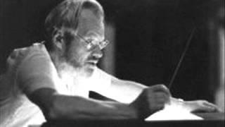 "Friedrich Cerha: ""Klavierstück 58"" (1958)"