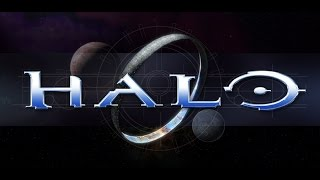 Celebrating 15 Years of Halo! Happy 15th Anniversary!