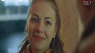 Андрей Леницкий- Только ( фильм Если бы да кабы) Олеся Фаттахова