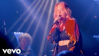 Dream Wife - Somebody (Live) - Vevo @ The Great Escape 2017