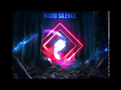 Tim Penner - Radio Silence Album Teaser