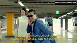 - OPACANDASTAR CON SUBTITULOS EN ESPAOL