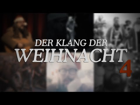 Der Klang der Weihnacht Vol. 4 - Weihnachtliches Allerlei (Saarländisches Weihnachtslied)
