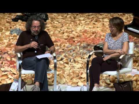 """Peter Pal Pélbart - """"Gólgota Picnic"""", de Rodrigo García"""