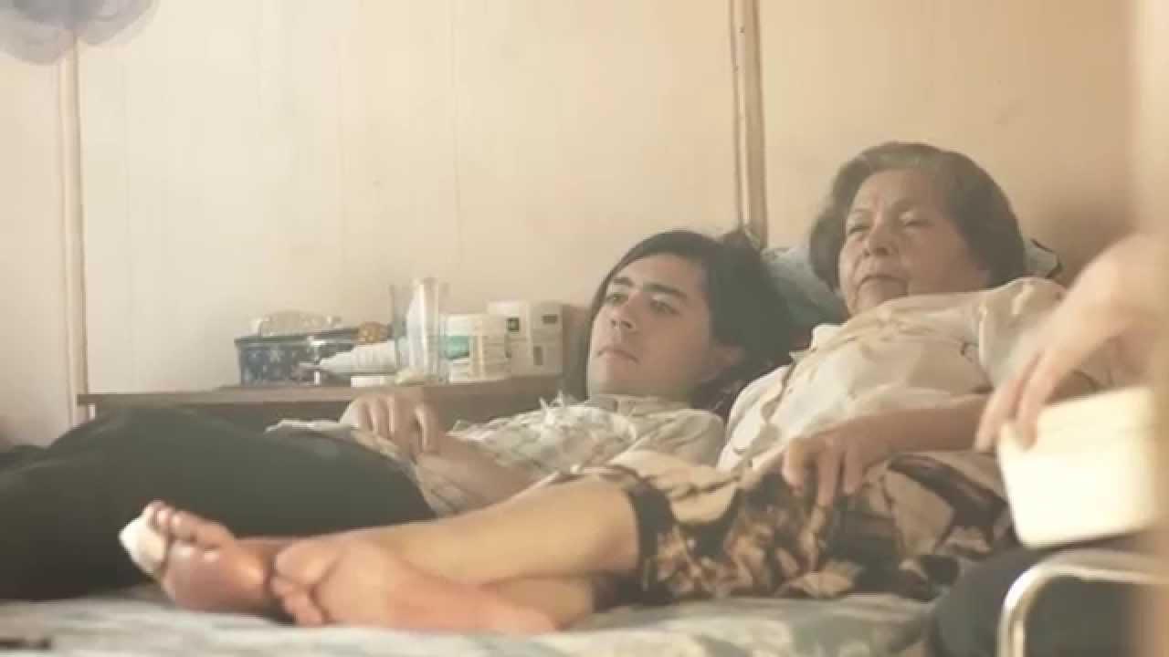 protistas-mi-familia-video-oficial-quemasucabeza