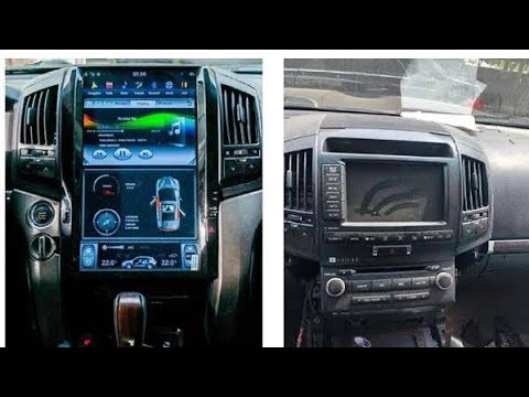 Top 10 Car Upgrade ideas that are NEXT Level | cool gadgets | The Top Ones