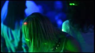 Club Jil,DJ Mannix i Dj Una Andrea, Sreda  24.12.2