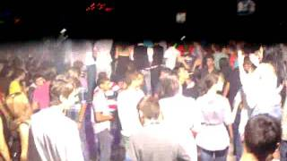 B.U.G. Mafia - Olimpiada (Club Enigma Rm. Valcea)