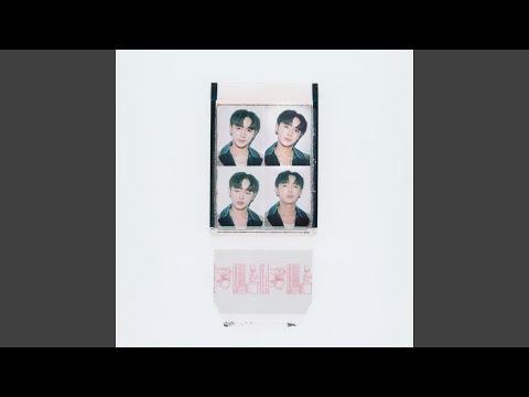In Vain (괜히) (Feat. Yang Da Il) (양다일)