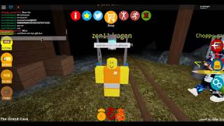 (ROBLOX) two tix factory tycoon glitches