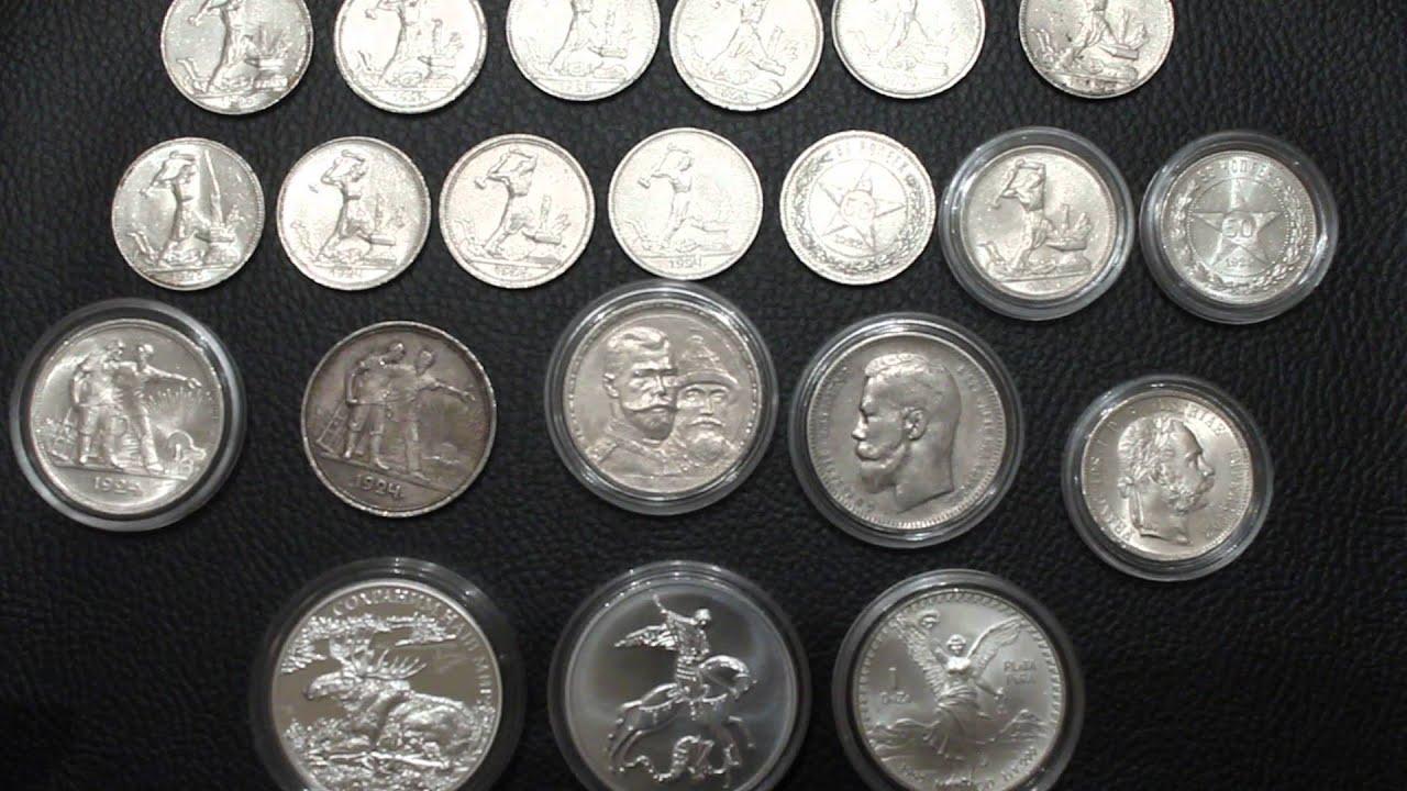 К�пи�� �е�еб�ян�е инве��и�ионн�е моне��