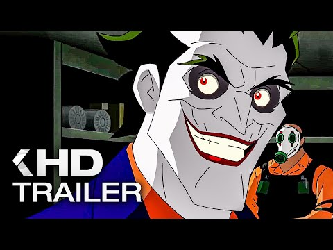 batman:-death-in-the-family-trailer-(2020)