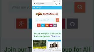 Download SAW 2 Dual Audio (Hindi-English) 480p,720p BluRay