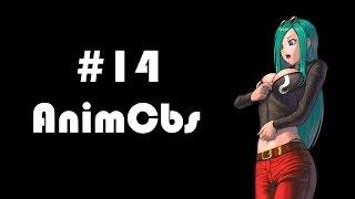 ANIME VINES | coub anime #14 [Аниме Приколы 2016]