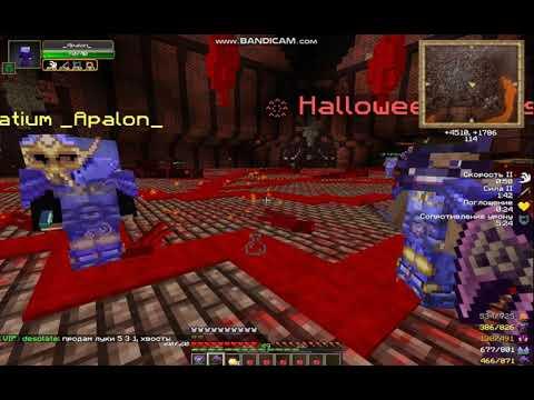 WarMine | RPG Novice |ВЫПАЛИ ТОПОВЫЕ ВЕЩИ?
