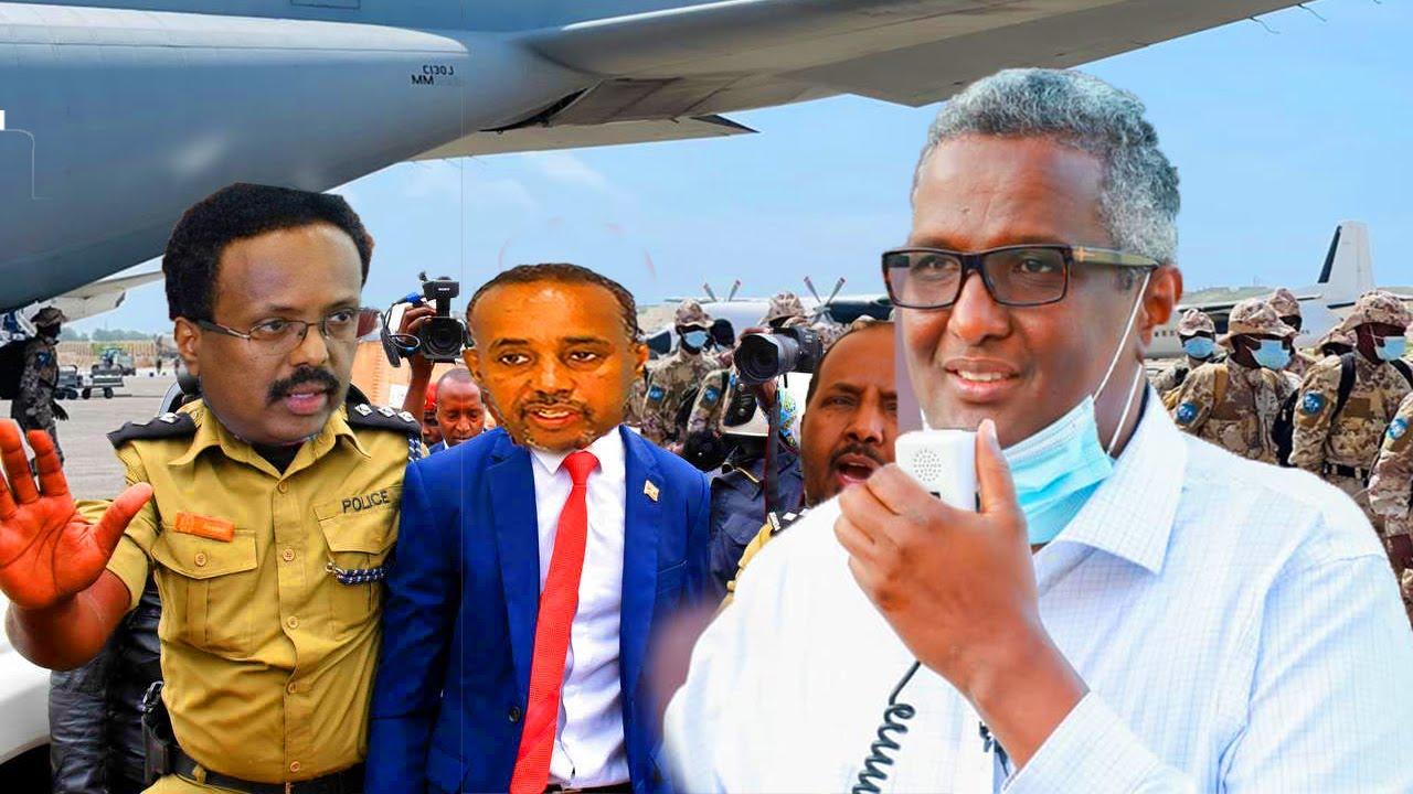 Download DEG DEG Sir Ukashifay CC Shaakuur Awoodii Rooble Loga Xayuubiyay,Dabinkii Kiiski Badda,Ikraan,qaadka
