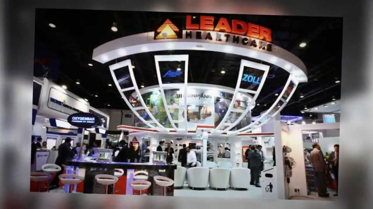 Exhibition Stand Design Abu Dhabi : Exhibition stand design fabrication dubai abu dhabi