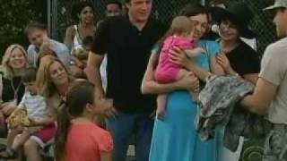Guiding Light 9-18-09-The Final Episode Part 6