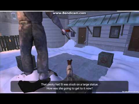 Игры симуляторы онлайн Играть онлайн 3д
