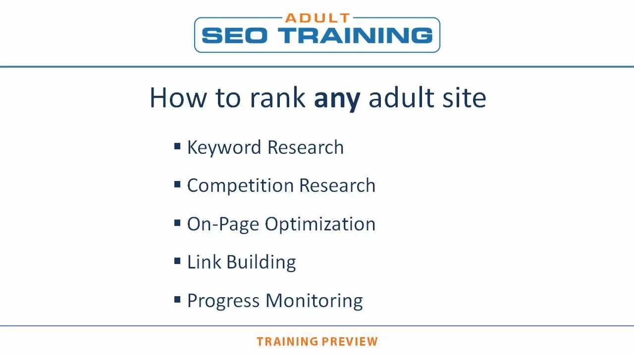 site Adult link