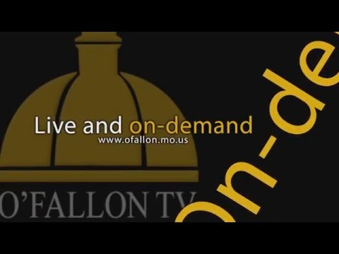 O'FallonTV: Find It On O'FallonTV   O'Fallon, Missouri