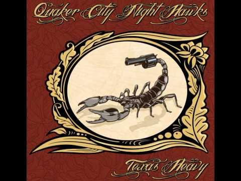 Quaker City Night Hawks -  Tell It Like It Is