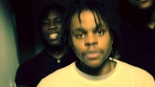 Scribz & Dimzy ft Stack - ManDown (@ScribzOnJob @TheRealDimzy)(HD)