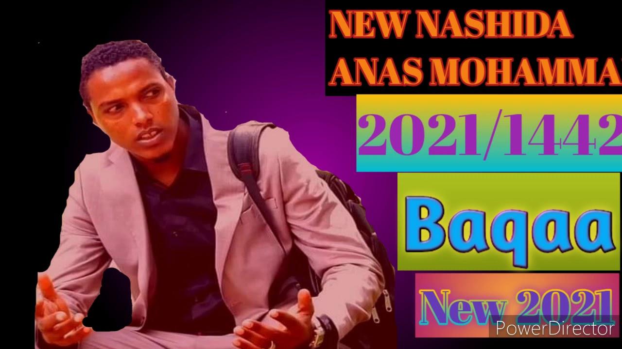 Download New Nashida Anas mohammad @2021/1442