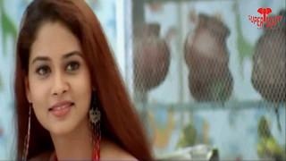Attagasam    Full Tamil Movie    Ajith Kumar, Pooja, Sujatha,  Saran    Superhit Tamil Movie