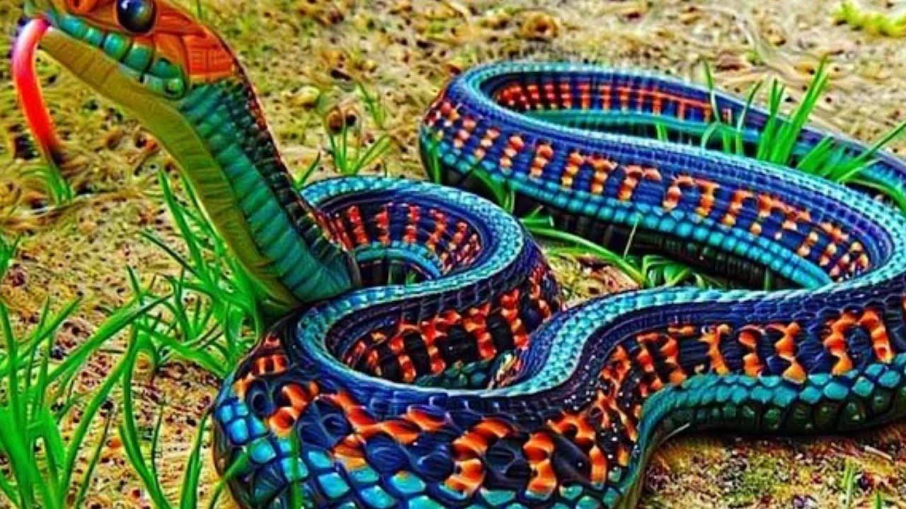 Question asian garter snakes shall
