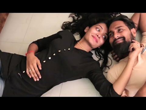 Akshara || New Telugu Short Film 2016