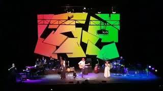 Baixar Ai, amor- anavitória participação especial no show do Rubel ❤️