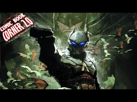batman-arkham-knight:-genesis-#1