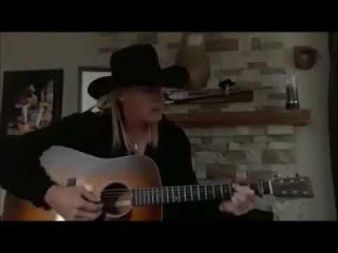 Michael Ken Video Clip