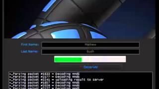 Download Advanced X Video Converter 6.2 Full Version