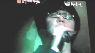 Sung Si Kyung Yearning.mp3