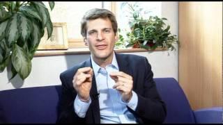 Скачать 18 Minutes By Peter Bregman Part 4