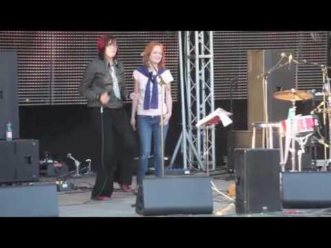 stereo-total-liebe-zu-dritt-donauinselfest-2010-markus