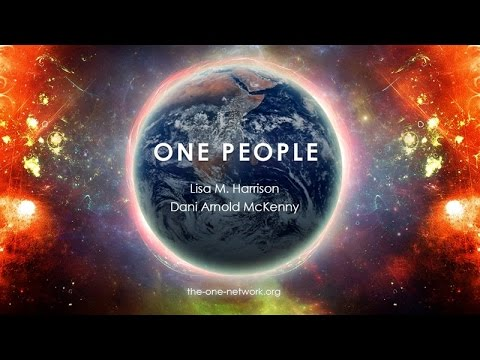 One People Round Table 14 July 2015