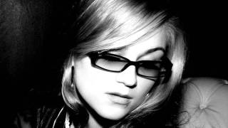 Melody Gardot - The Rain