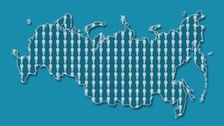 видео Как стать страховым брокером: пошаговый бизнес план