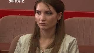 Риеэлторов в Сочи предупредили об ответственности за сомнительные сделки. Новости Эфкате