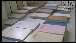 Bathroom wall and floor tiles sale | Cheap floor tiles for sale