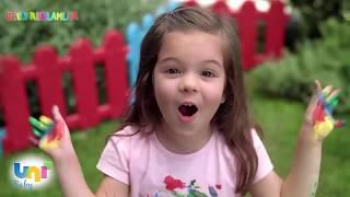 Uzun Versiyon Uni Baby Yeni Şarkılı Reklamı 2018 -Yok Yok Yok Yok - Uzun Reklamlar