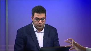 الفقرة التفاعلية: هل تخلق الاعتصامات واقعا سياسيا جديدا في العراق؟ برنامج نقطة حوار